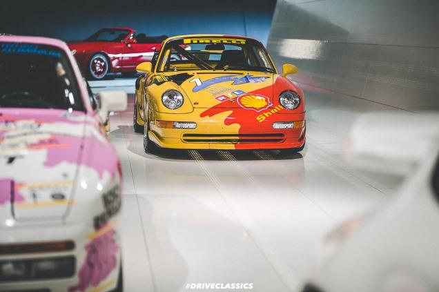 Porsche Museum (64 of 105)