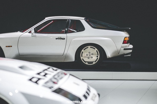 Porsche Museum (65 of 105)