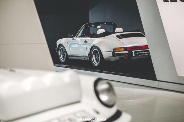 Porsche Museum (66 of 105)
