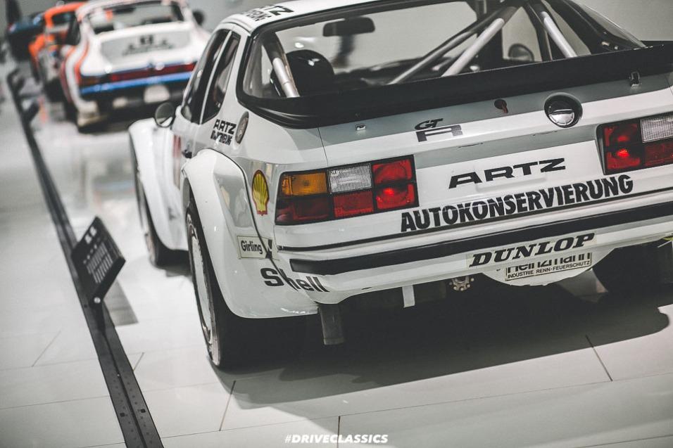 Porsche Museum (68 of 105)