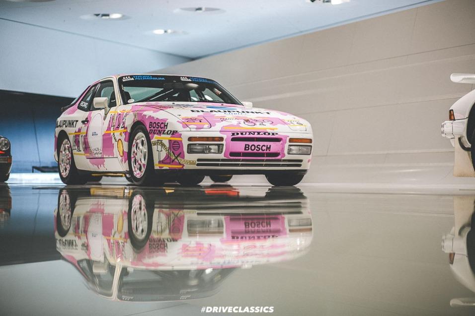 Porsche Museum (69 of 105)