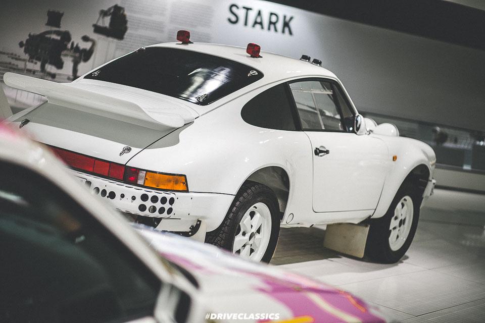 Porsche Museum (70 of 105)