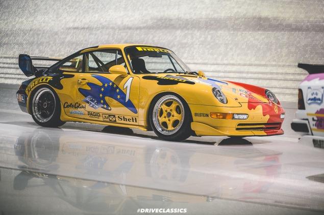 Porsche Museum (71 of 105)