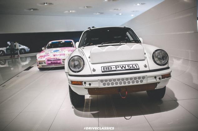 Porsche Museum (72 of 105)