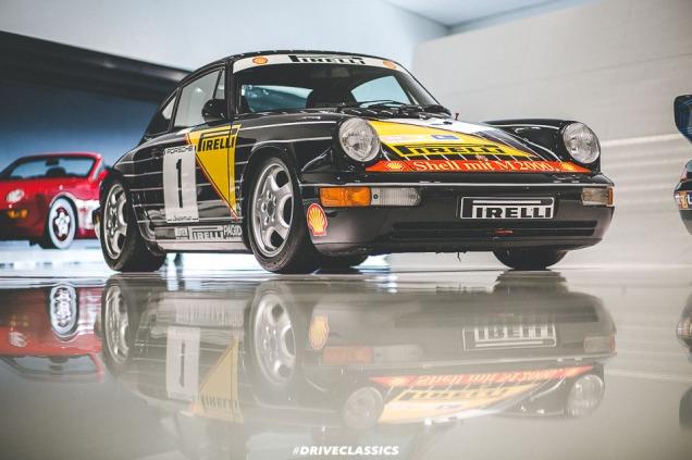 Porsche Museum (73 of 105)