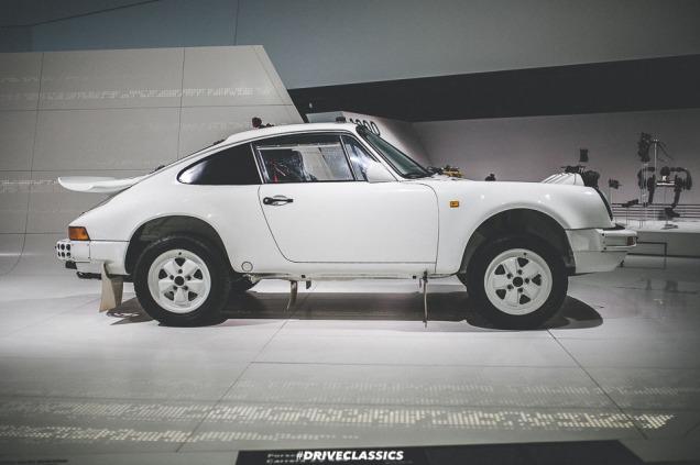 Porsche Museum (74 of 105)