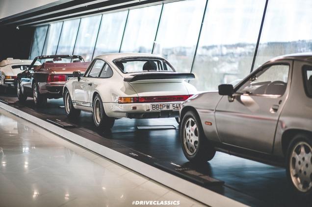 Porsche Museum (75 of 105)