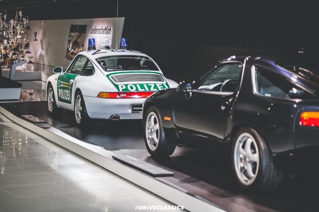 Porsche Museum (76 of 105)