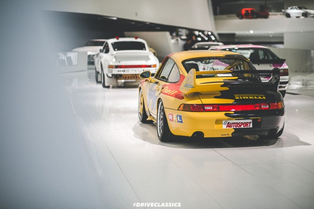 Porsche Museum (77 of 105)