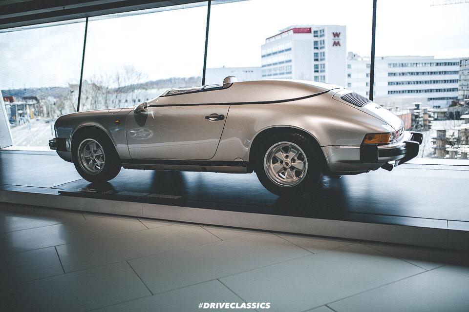 Porsche Museum (78 of 105)