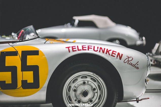 Porsche Museum (8 of 105)