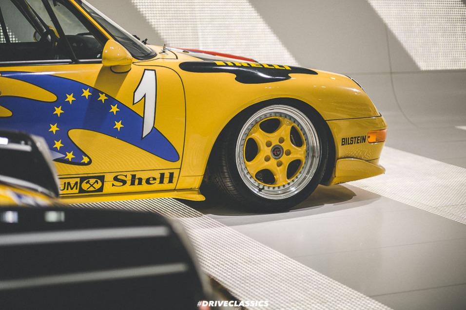 Porsche Museum (80 of 105)