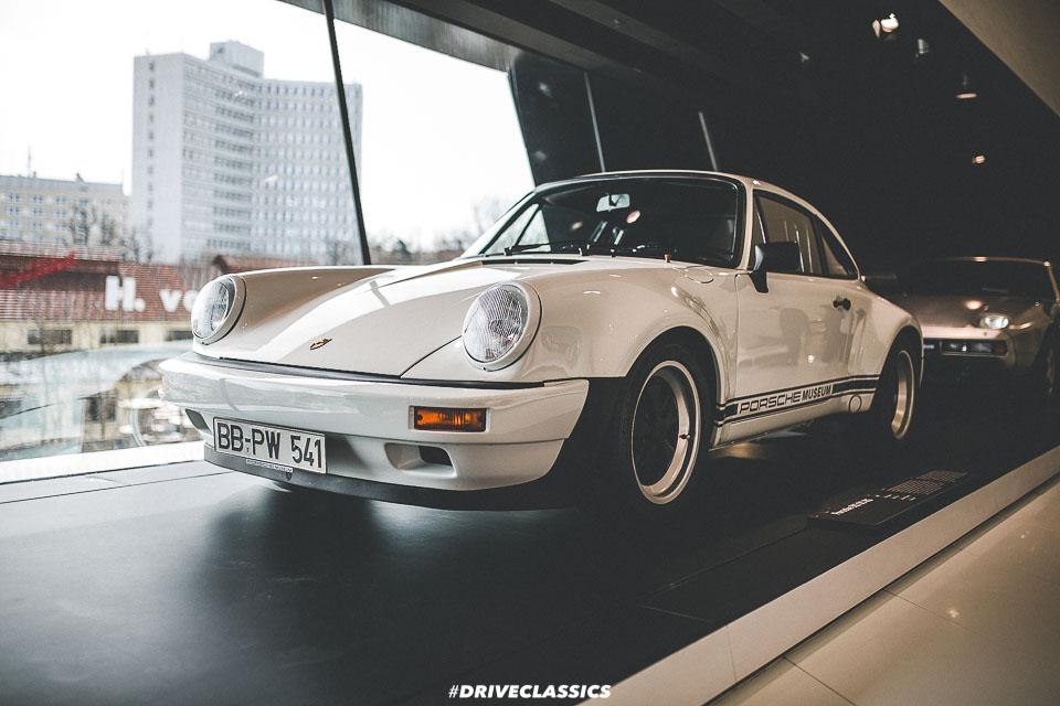Porsche Museum (81 of 105)
