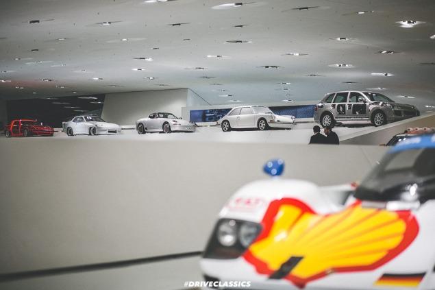 Porsche Museum (83 of 105)