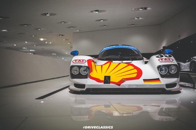 Porsche Museum (84 of 105)
