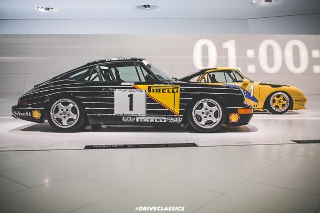 Porsche Museum (85 of 105)