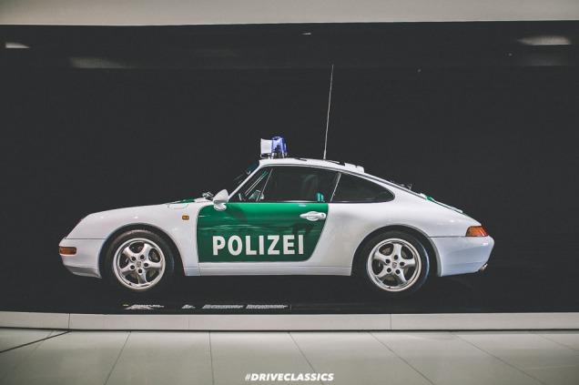 Porsche Museum (86 of 105)
