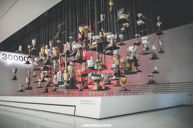 Porsche Museum (87 of 105)