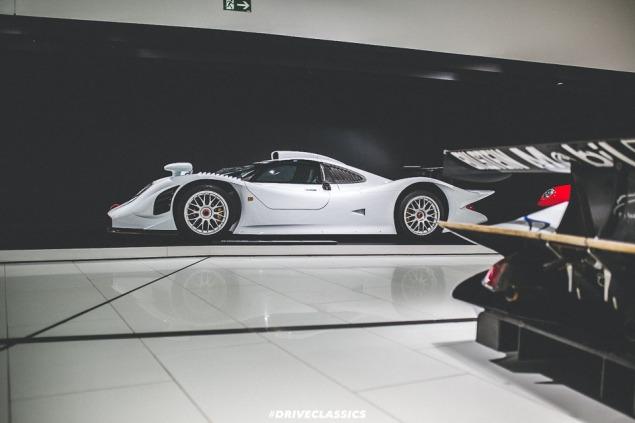 Porsche Museum (88 of 105)