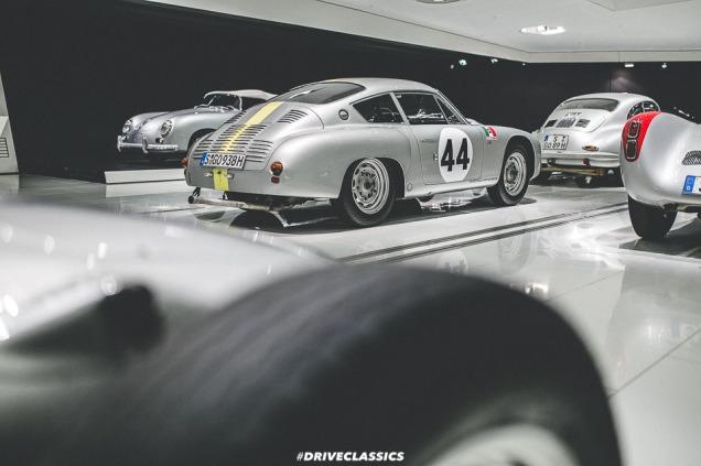 Porsche Museum (9 of 105)