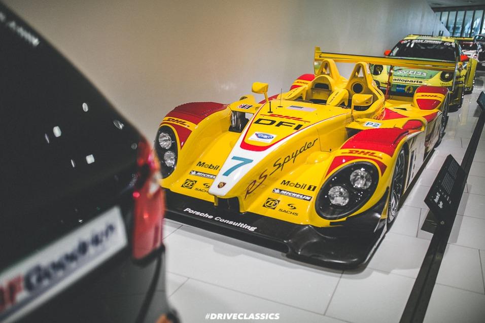Porsche Museum (90 of 105)