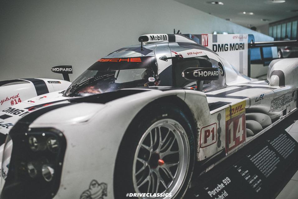 Porsche Museum (91 of 105)