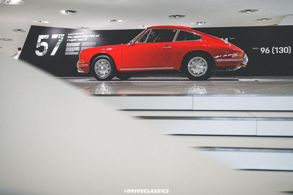 Porsche Museum (92 of 105)