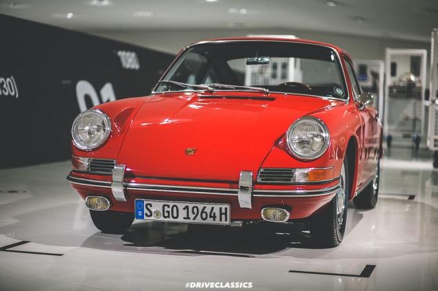 Porsche Museum (93 of 105)
