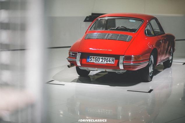 Porsche Museum (94 of 105)