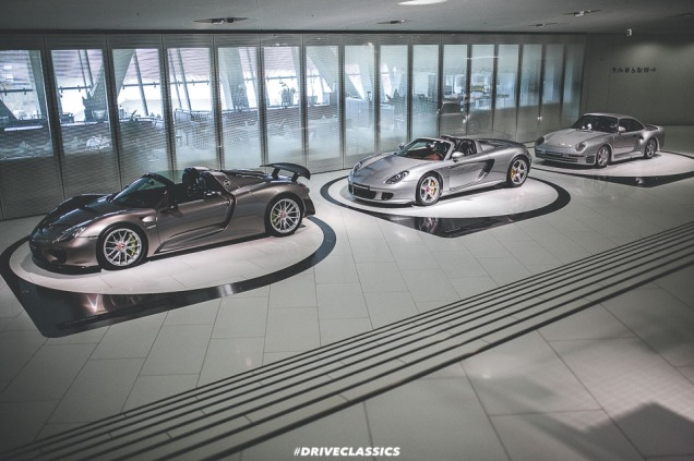 Porsche Museum (95 of 105)