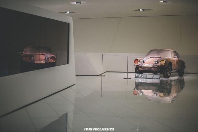 Porsche Museum (98 of 105)