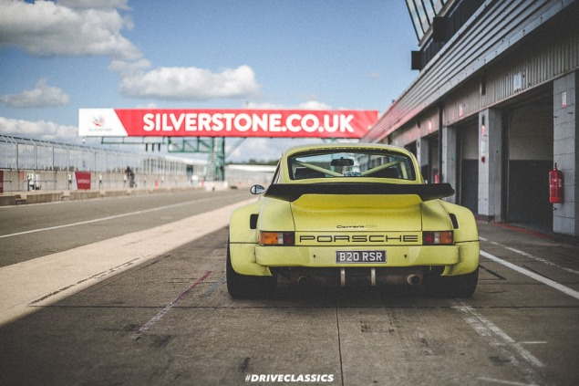 BLACK BETTY AND CO x SILVERSTONE (92 of 94)