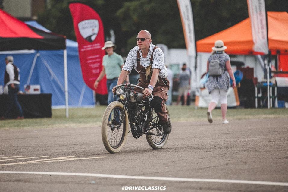 Flywheel Festival 2018 (110 of 130)