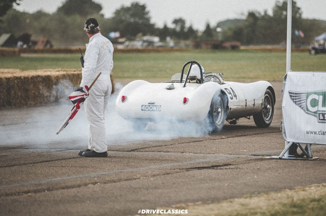 Flywheel Festival 2018 (116 of 130)