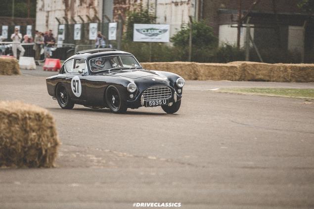 Flywheel Festival 2018 (117 of 130)