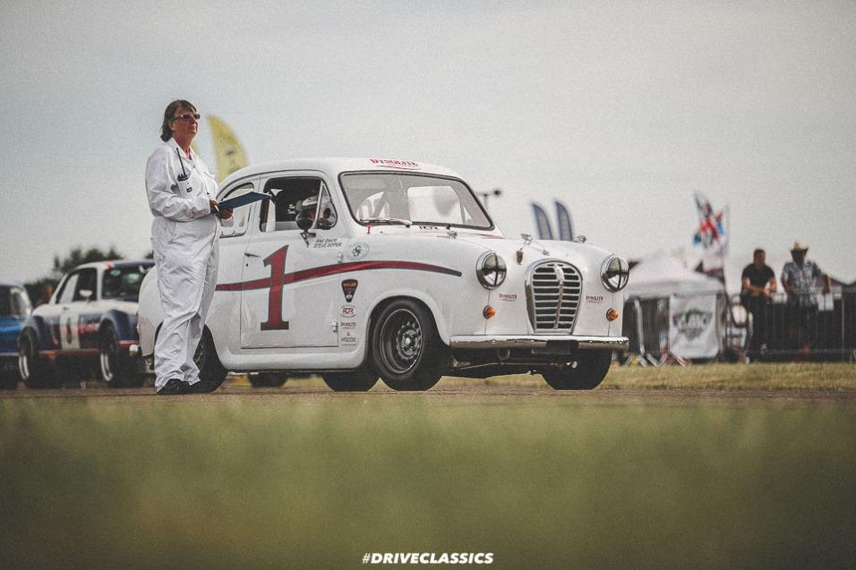 Flywheel Festival 2018 (121 of 130)