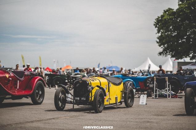 Flywheel Festival 2018 (15 of 130)