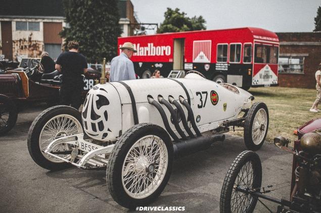 Flywheel Festival 2018 (80 of 130)