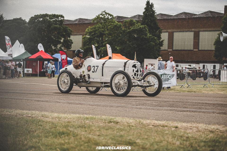 Flywheel Festival 2018 (86 of 130)