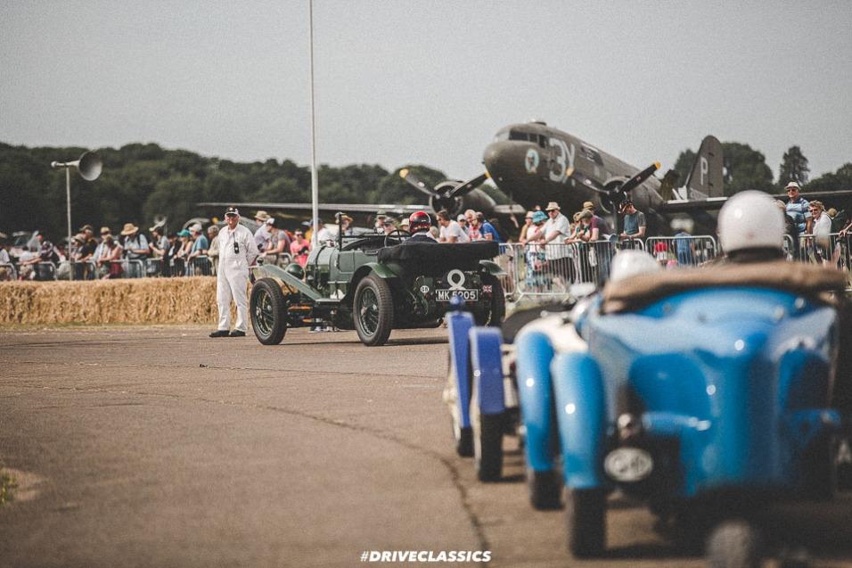 Flywheel Festival 2018 (99 of 130)