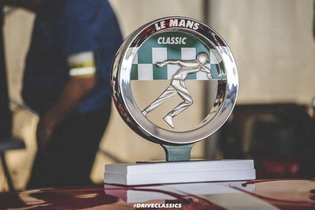 LeMans Classic 2018 (2 of 430)