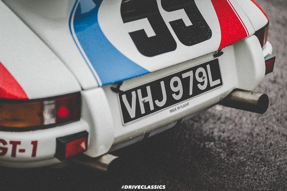 Luftgekhult GB (56 of 77)