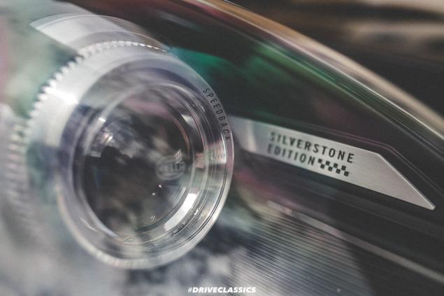 David Brown Automotive Speedster Silverstone Edition (27 of 82)