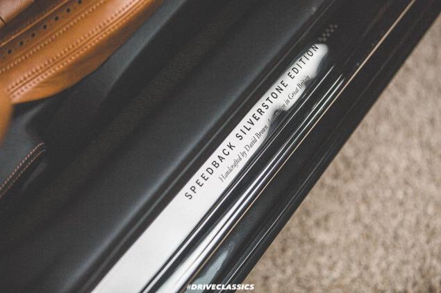 David Brown Automotive Speedster Silverstone Edition (38 of 82)