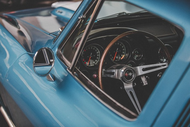 CLASSIC REMISE BERLIN by Drive Classics Club (10 of 123)