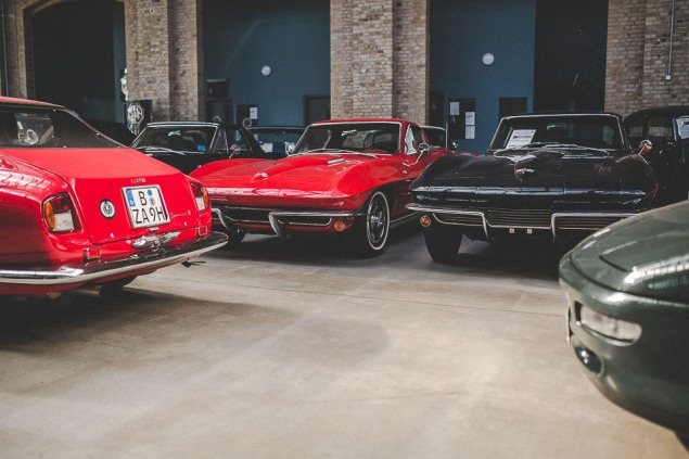 CLASSIC REMISE BERLIN by Drive Classics Club (101 of 123)