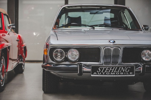 CLASSIC REMISE BERLIN by Drive Classics Club (103 of 123)