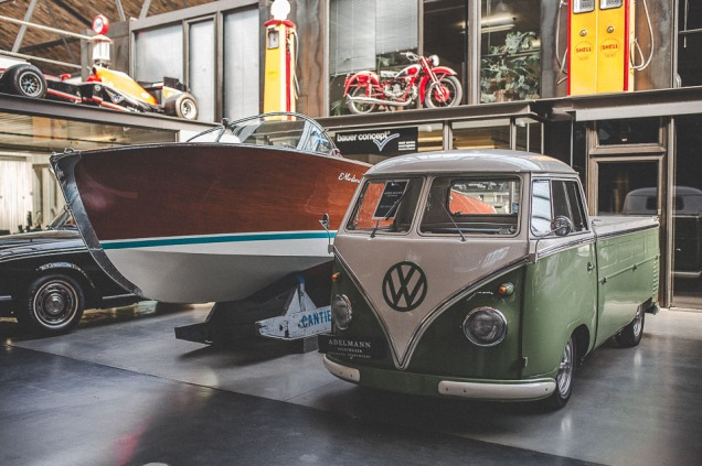 CLASSIC REMISE BERLIN by Drive Classics Club (104 of 123)