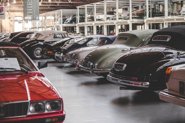 CLASSIC REMISE BERLIN by Drive Classics Club (105 of 123)