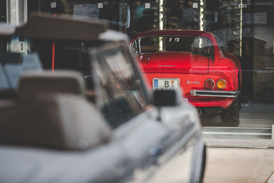 CLASSIC REMISE BERLIN by Drive Classics Club (109 of 123)